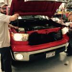 mechanics-truck-hood