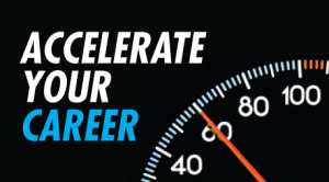 accelerate-career
